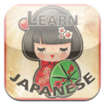 Learn Japanese with Japancast Free